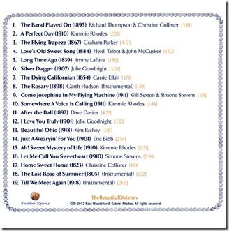 DR104-TBO-Tracklist (1)
