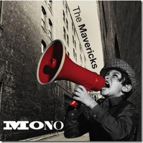 the-mavericks-mono