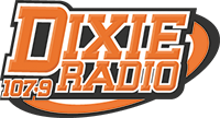 dixie-radio-107-9-orange-grey-logotype1