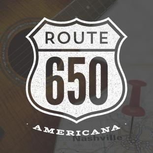 Route-650_square