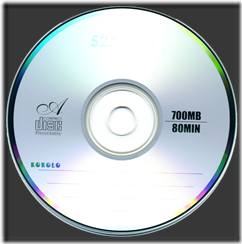 cd_dvd_PNG9083