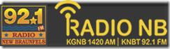 knbt-fm-logo
