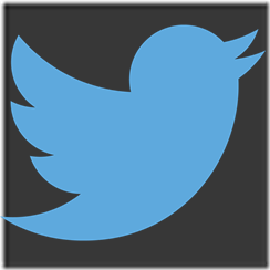 Twitter-Inc